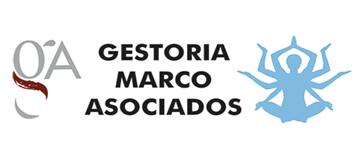 Bienvenid@s a Gestoria Marco.