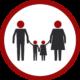 El derecho a la reunificación familiar