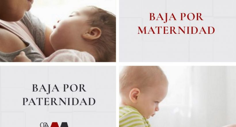 maternidad2