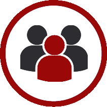 Área colaboradores